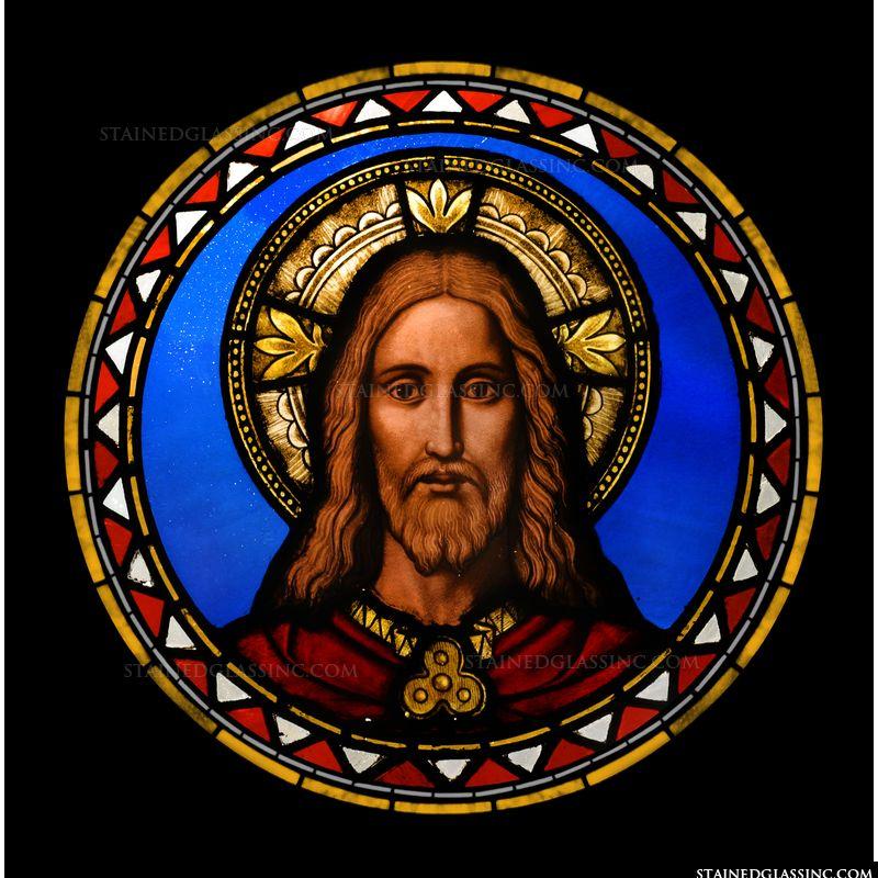 Jesus Christ the Savior