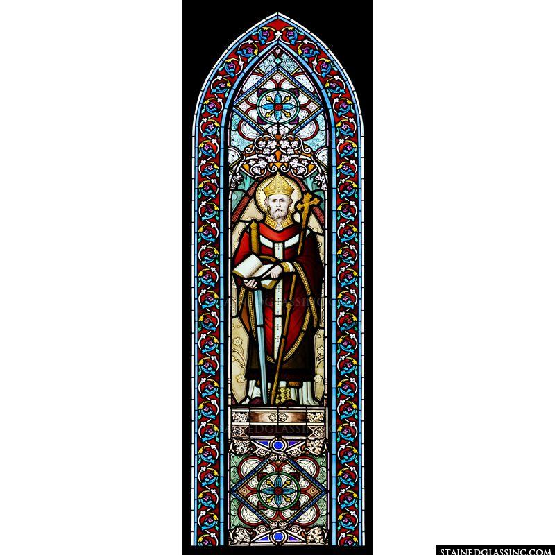 St. Boniface of Germany