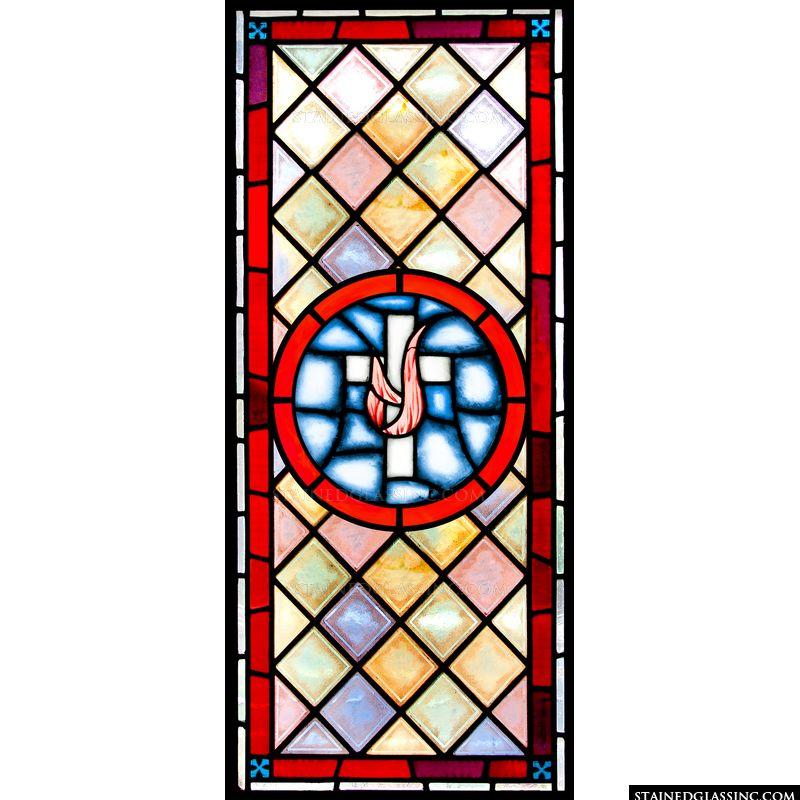 Resurrection Emblem