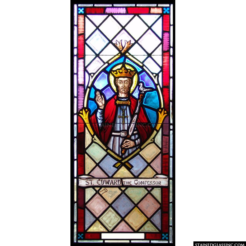 how successful was edward the confessor 28052018 a biography of edward the confessor, one of the last anglo-saxon kings of england.