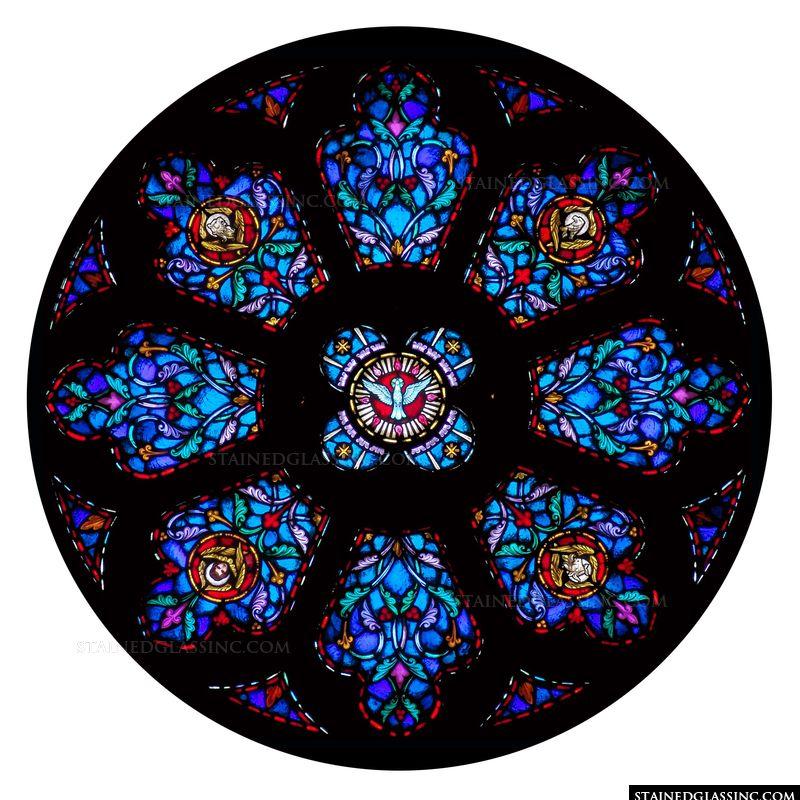 Christian Symbology
