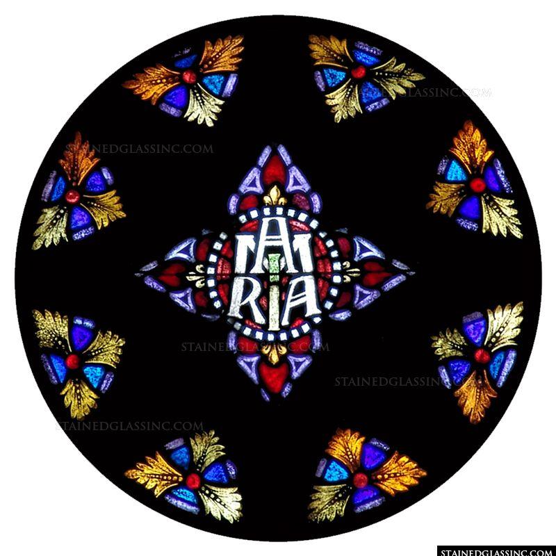 Christ Symbols