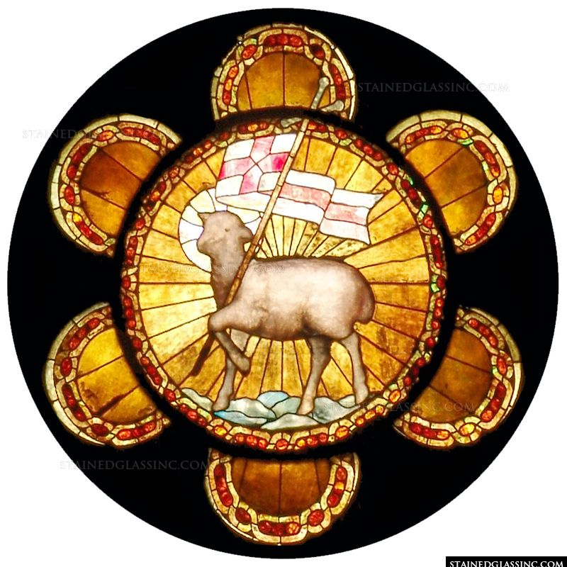 Lamb  Dial