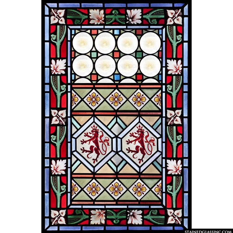 Birkenhead Panel