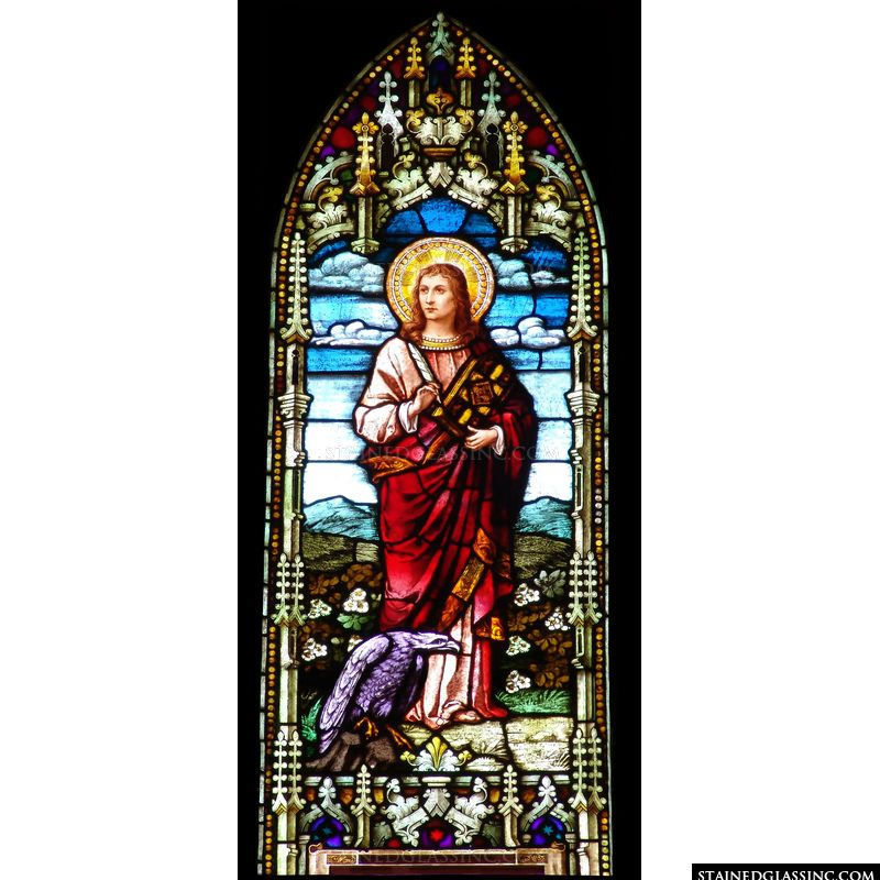 Saint John