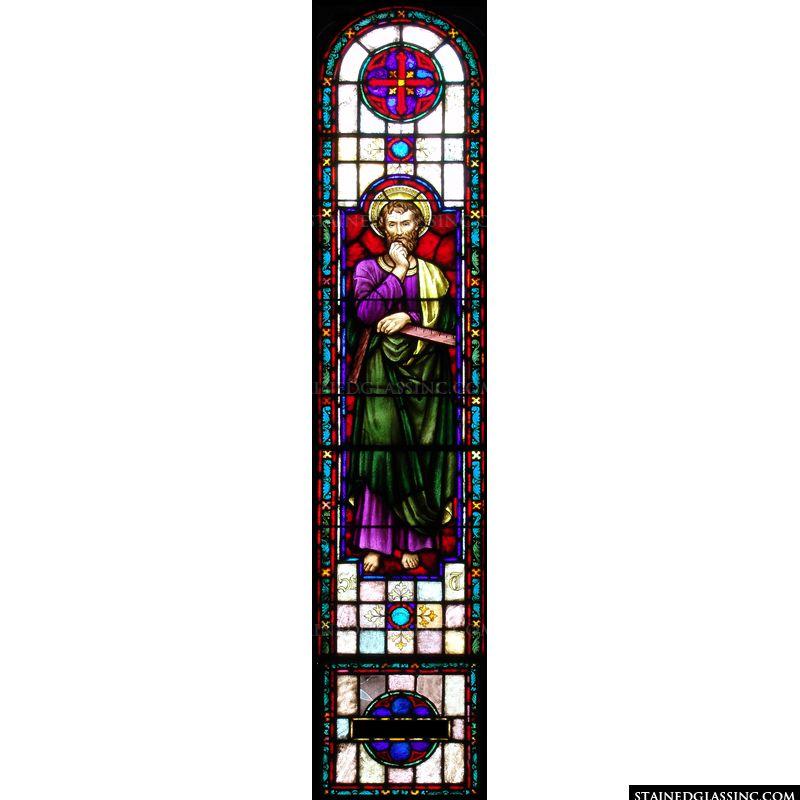 St. Joseph 2