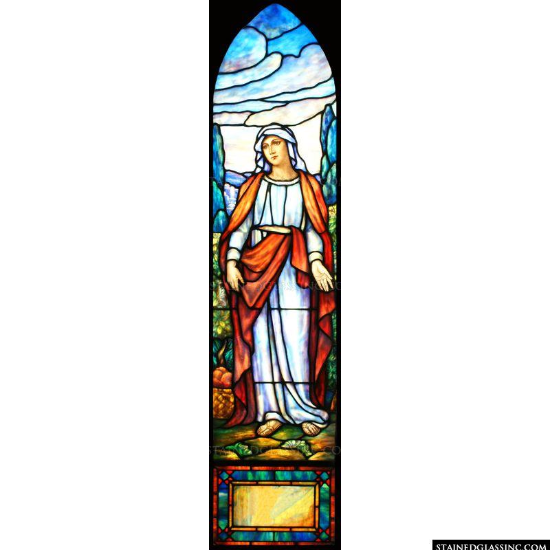 Dorothy of Caesarea