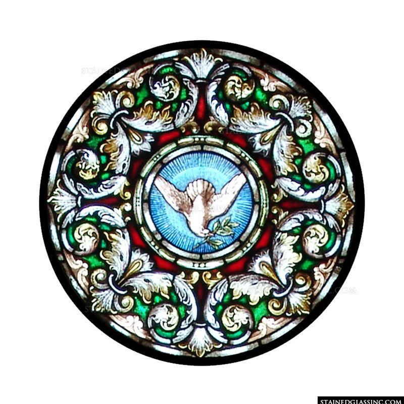 Peace on Earth Symbol