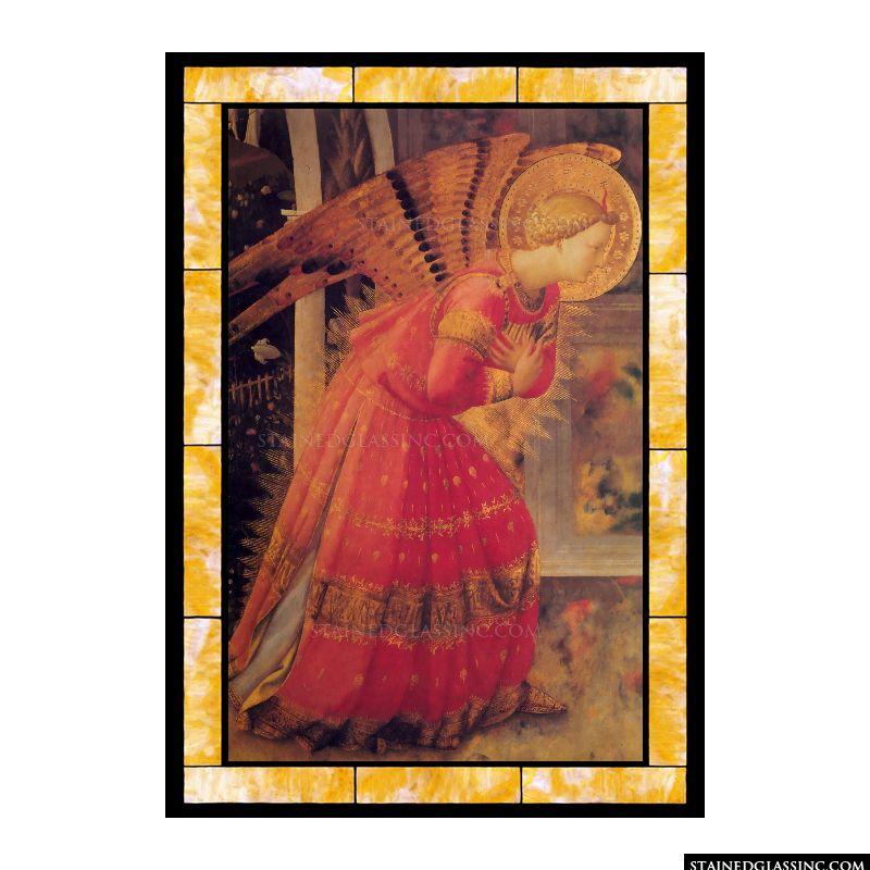 Monecarlo Altarpiece