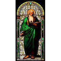 St. John in Green