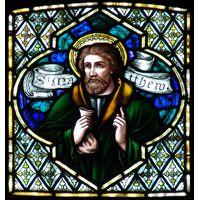 Gospel, St. Matthew