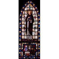 The Saint Anthony of Padua