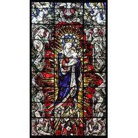Sancta et Immaculata