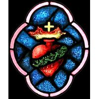 The Sacred Heart of Jesus Thumbnail