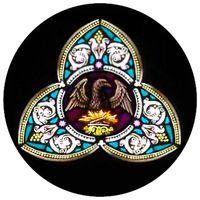 Symbols of Piety