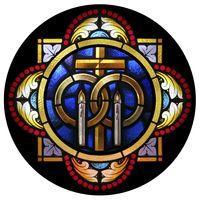 Matrimony Symbols