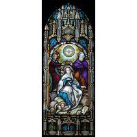 Gothic Coronation