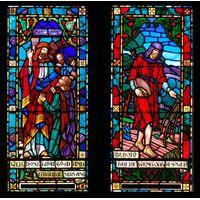 Speaking Through Parables