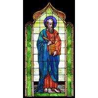 Evangelical Saint
