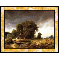 Westphalian Landscape