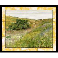 Landscape Shinnecock Hills