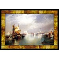 The Splendor of Venice